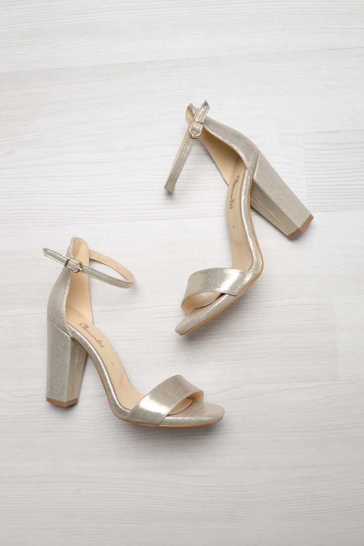 Trendyol'daki bu ürünü sevdim! http://www.trendyol.com/-/UrunDetay/159289/27480926