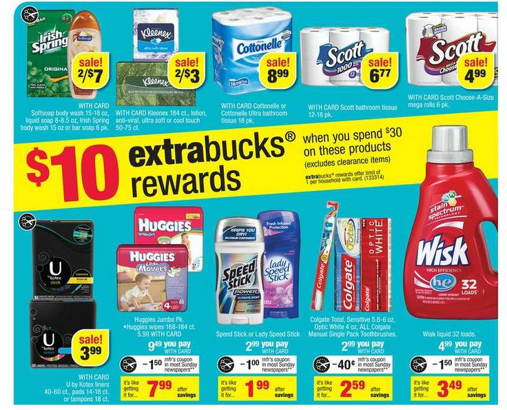 Free printable Grocery Coupons for Groceries, Food, family