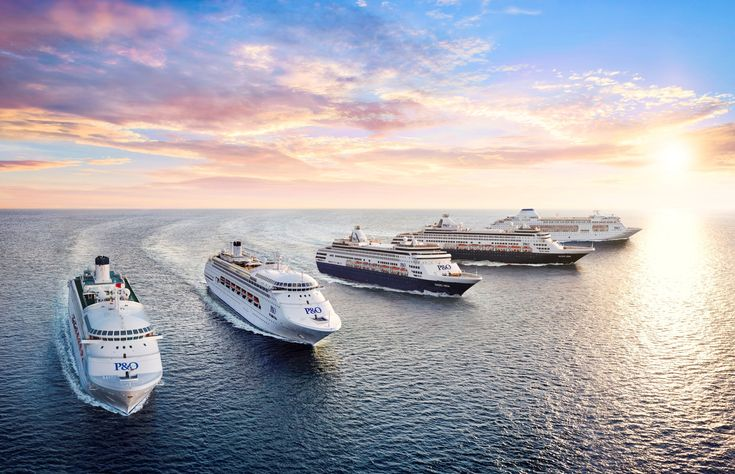 If you want to book Cruise Holidays package online in Auckland, come to the right travel agency at Lets Cruise Ltd.
