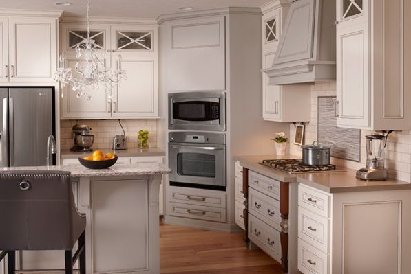14 Best Images About Kitchen Unfinished Pieces Diy On