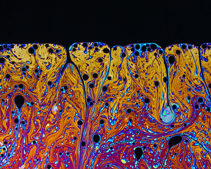 17 Best Images About Cool And Fun Science On Pinterest