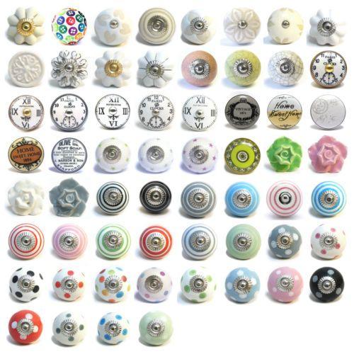 38 best Door Knobs images on Pinterest | Door handles, Door knobs ...