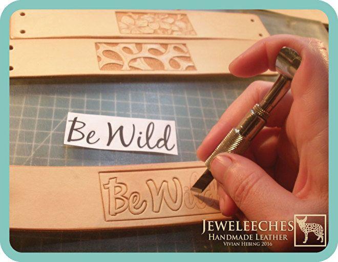 Cursus LEERBEWERKING   Jeweleeches Vivian Hebing