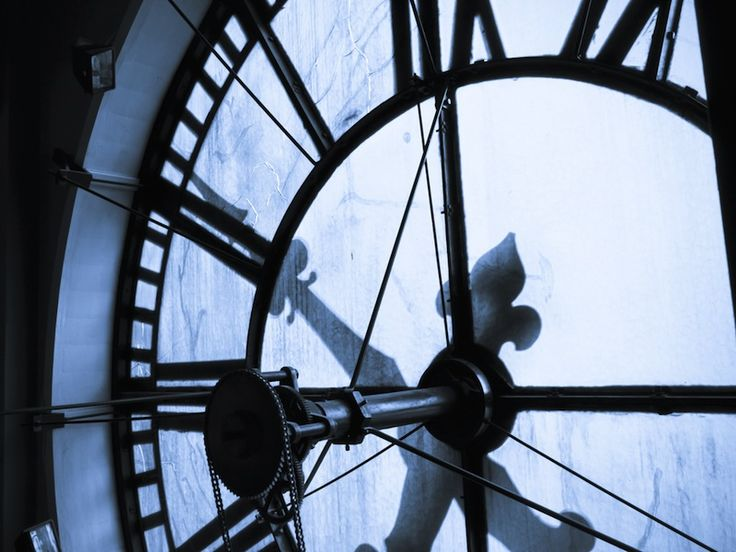 A leap second will be added to 2015 to keep atomic clock time in sync with Earth's actual rotational time.
