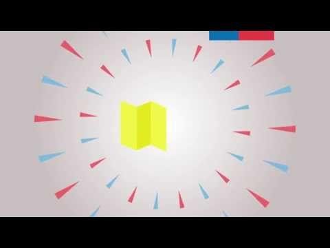 ¿Quién puede votar en las Elecciones Primarias? - YouTube