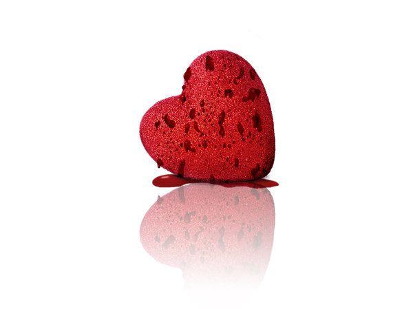 Odchudzanie u osób chorych na serce