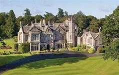 Savills English Tudor Mansions For Sale England   Yahoo Image Search Results