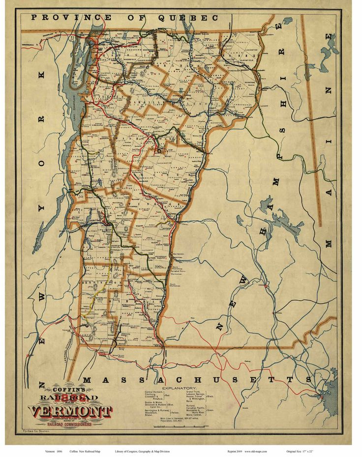 Best Vintage Washington DC Images On Pinterest Antique Maps - 1896 map of us