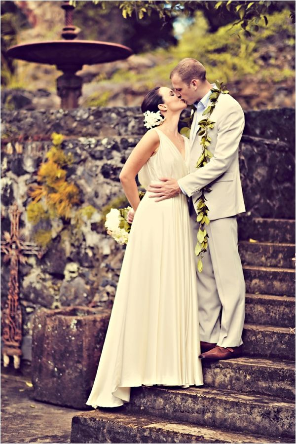 Lovely Dream Wedding