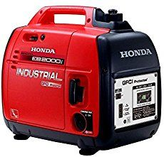 Best Portable Generator Reviews – 2017 Buying a quiet and portable generator is a good power solution if you need electricity for activities away from home. Here are the top three generators that you should consider getting. Westinghouse WH6500E This is a wonderful generator that can be used for various purposes and fulfills the criteria …