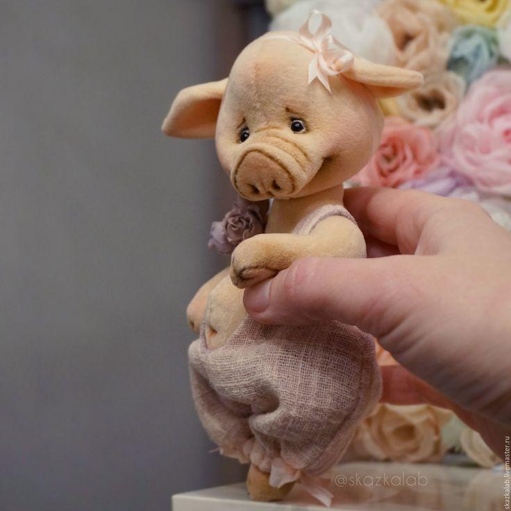 Sweet – купить в интернет-магазине на Ярмарке Мастеров с доставкой