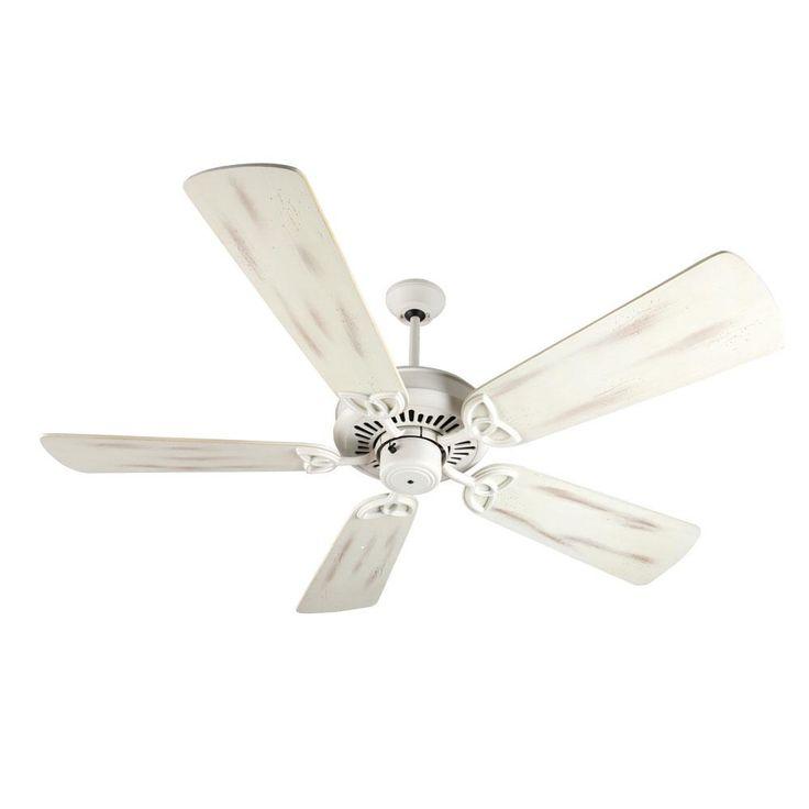 52 Casa Vieja Tropical Veranda Bronze Outdoor Ceiling Fan: 1000+ Ideas About Ceiling Fan Motor On Pinterest