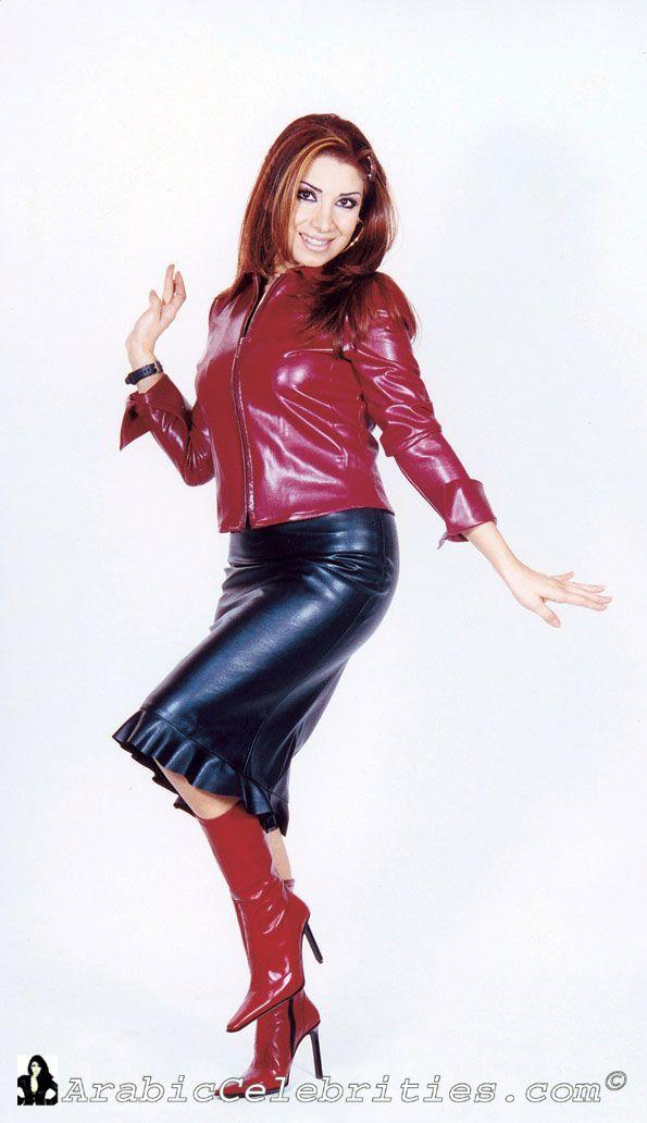 194 besten leather and boots bilder auf pinterest
