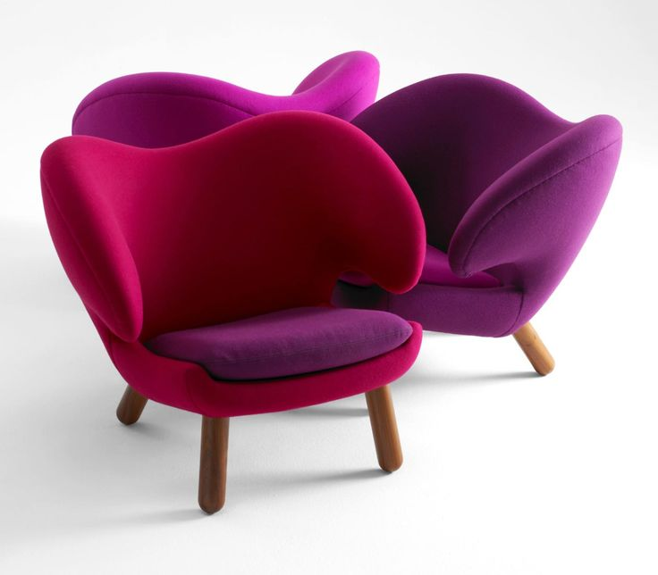 Modern Furniture Chairs 207 best furniture silhouettes images on pinterest | chair design