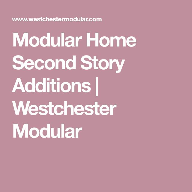 Two Story Addition: Best 25+ Second Story Addition Ideas On Pinterest