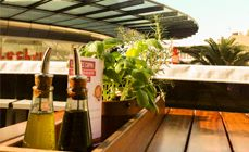 Italian Restaurant Sydney CBD Italian, Flinders Lane Melbourne, Brisbane CBD Restaurant, Surfers Paradise, Gold Coast Restaurant,
