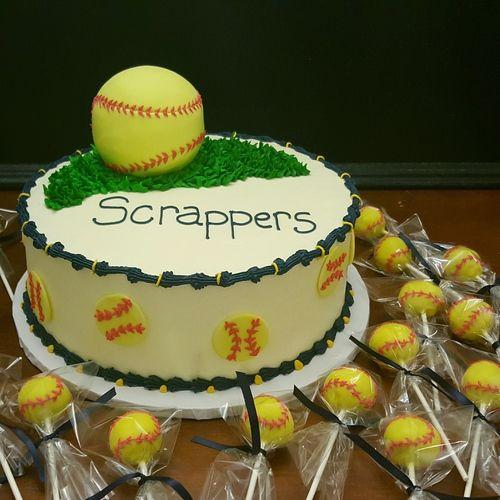 43 best Birthday Cakes Roanoke VA images on Pinterest Roanoke