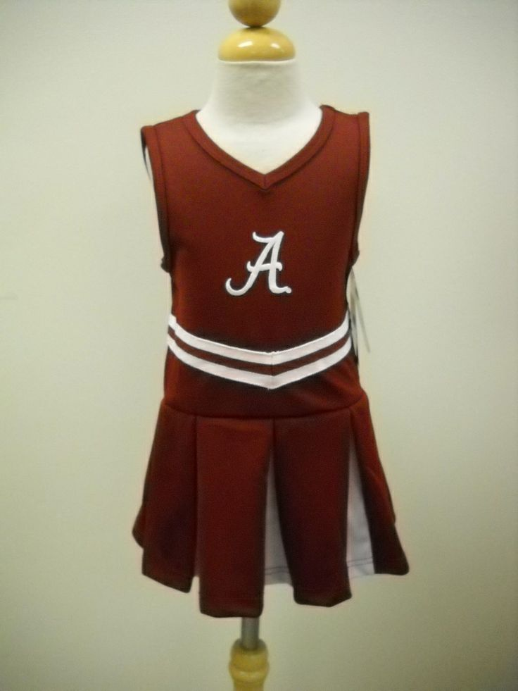 Two feet ahead alabama cheer dress ek clothes pinterest alabama
