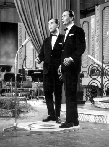 Eurovision Song Contest 1962: De Spelbrekers, The Netherlands