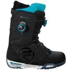 http://vans-shoes.bamcommuniquez.com/flow-mens-hylite-zipfit-snowboard-boots-12/