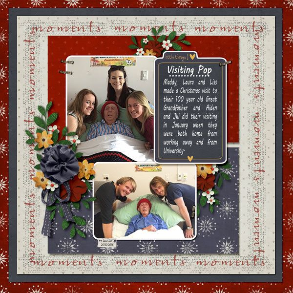 Visiting Pop by Evergreen100. Kit: Intensity by LeaUgoScrap http://scrapbird.com/designers-c-73/k-m-c-73_516/leaugoscrap-c-73_516_300/intensity-by-leaugoscrap-p-8438.html