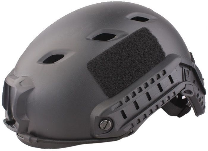 59.99$  Watch now - http://alicfk.shopchina.info/go.php?t=32699082696 - Tactical Gear FAST HELMET BJ TYPE US Navy Customised version BJ TYPE Base Jump Military Airsoft Combat Helmet  #shopstyle