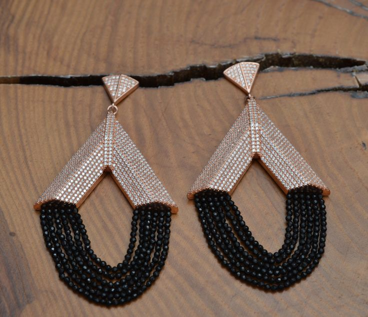 A personal favourite from my Etsy shop https://www.etsy.com/listing/279412582/silver-dangle-earrings-silver-earrings