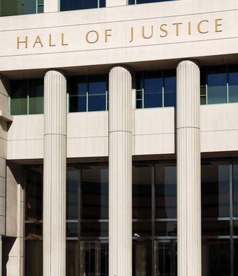 San Diego Superior Court Mandates E-Filing for Complex Case Filings - $25