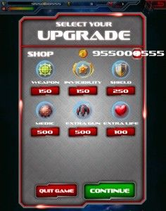 Requirements : GameSaveiOS for Non-Jailbroken and Jailbroken.  -- Features :  -- 955000555 Coins  Instruction : visit to http://gamesaveios.com