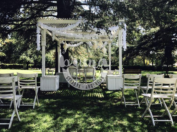 Bruna Eventos, Fiesta, Celebración, Encuentro, Party, Bodas, Casamiento, Nupcias