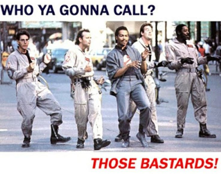 11d5e12641ca50ec3eb4c60e7a119cc4 ghostbusters music ghostbusters costume 120 best funny song memes images on pinterest funny shit, funny,Misheard Song Lyric Memes