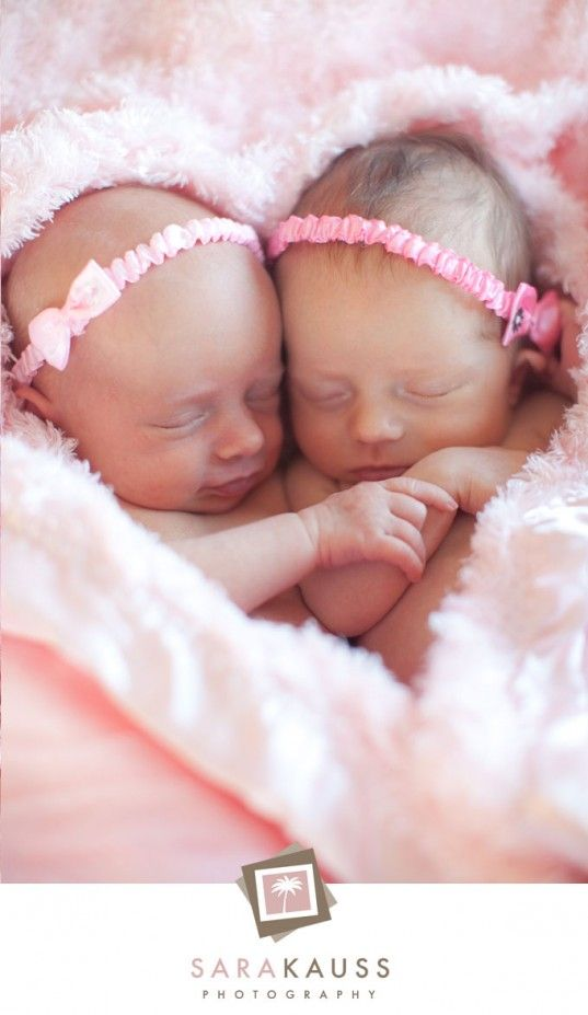 twin babies - Google Search#imgrc=A_nLX42zJ2FjdM%3A%3BZVP524YiksiJYM%3Bhttp%253A%252F%252Fcapturedbycarrie.com%252Fblog%252Fwp-content%252Fuploads%252F2008%252F08%252Fnewborn_baby_twins_photo.jpg%3Bhttp%253A%252F%252Fcapturedbycarrie.com%252Fblog%252F2008%252F08%252F16%252Ftwin-bros%252F%3B390%3B279