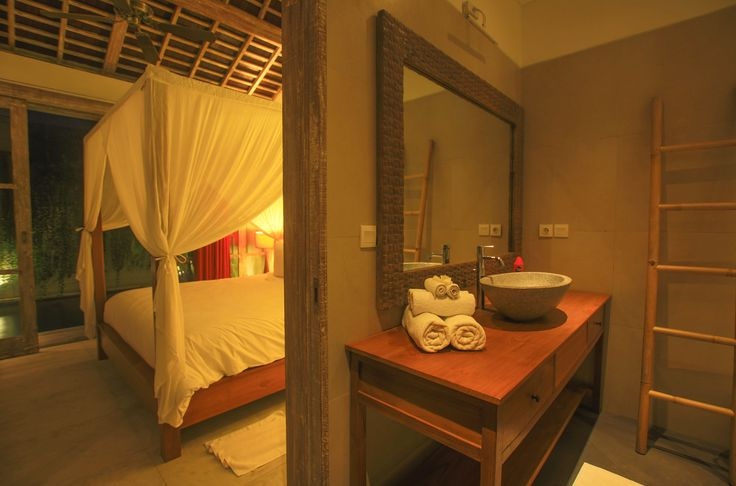 2 bedroom private pool villa in Bali. There are 2 one bedroom villas and 4 two bedroom #villas. All villas have their own private swimming pools, living room and kitchen. To avail the best #deals book online through our #Facebook page or through our website www.thedecksbali.com  #Legian #Seminyak #beach #TheDecksBali #holiday #travel #vacation #honeymoon #WhenInBali #EatPrayLove #IslandLife #Beachvacation #poolparty #beachparty #instadaily #instapic #instagram #instatravel #Indonesia