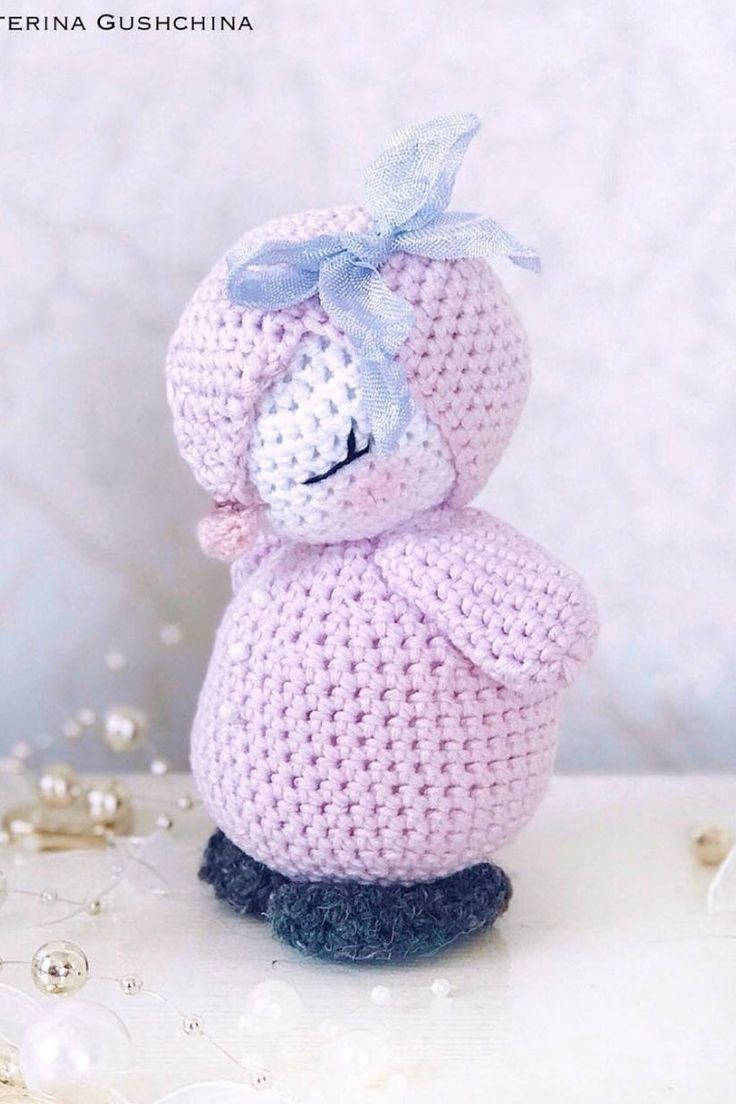 Pin på crocheting | 1104x736