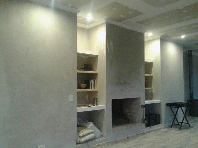 Follow us!!  www.maurette.com.ar Instagram: @estudioemiliomaurette  Pinterest: https://www.pinterest.com/ArqMaurette/ (Estudio Emilio Maurette arquitectos) #home #arquitecto #casa #Design #paisajismo #jardin #campo #estancias #tandil #argentina #arquitectura #estudioemiliomaurette