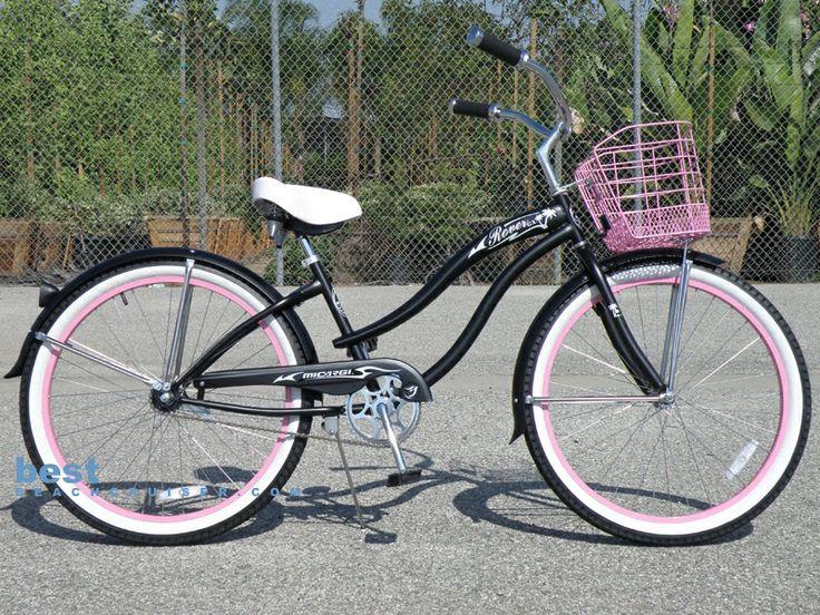 56 Best Cruiser Bikes Images On Pinterest Cruiser Bikes Beach