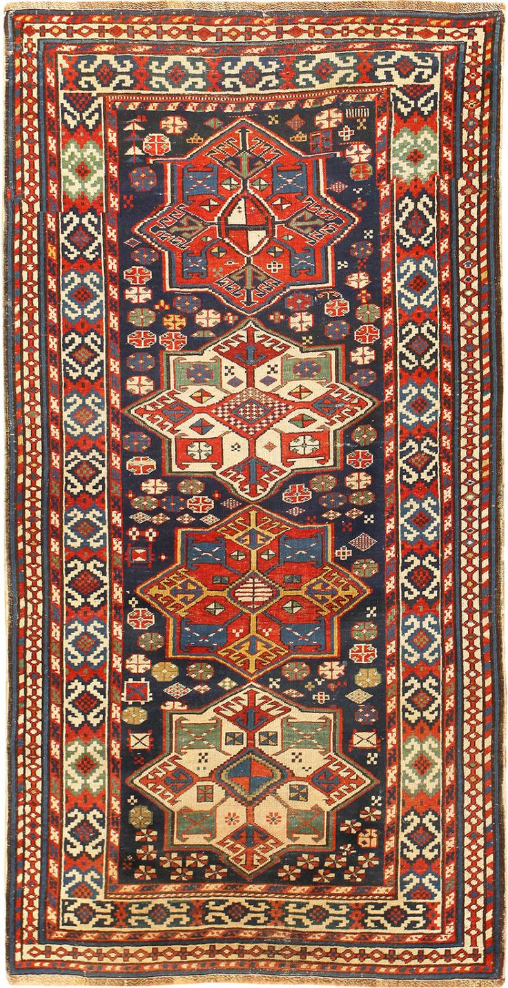 465 Best Images About Oriental Carpets Amp Rugs On Pinterest