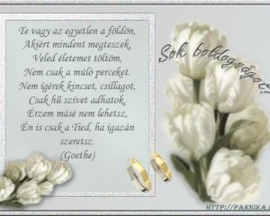esk_evf012