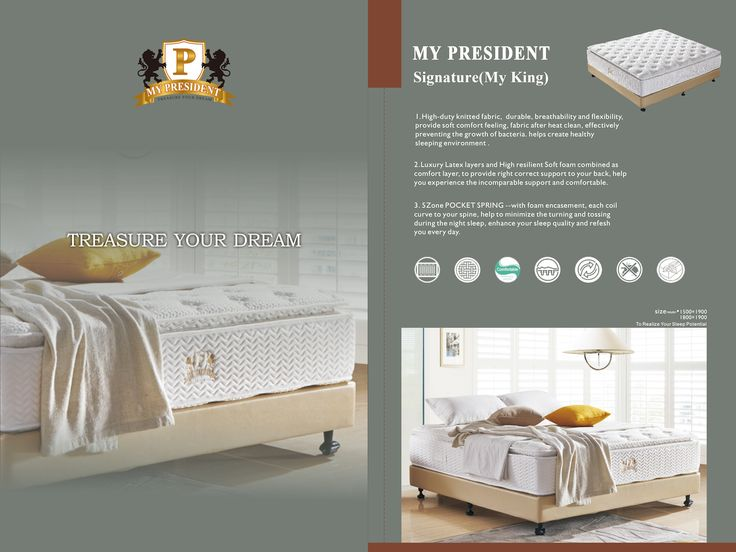 My President Mattress and Bed Frame for BTO HDB and Condo at Factory Price & Free 24 hours Delivery (Five Star Hotel Standard) with Interior Design and Renovation in Singapore with Free Delivery ay Yishun – MY DIGITAL LOCK 92220659