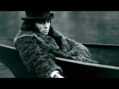 Neil Young - Dead Man Theme (long version) - YouTube