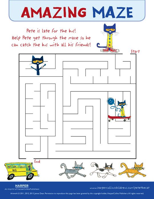49 best pre k pete the cat theme images on pinterest pete the cats preschool books and book