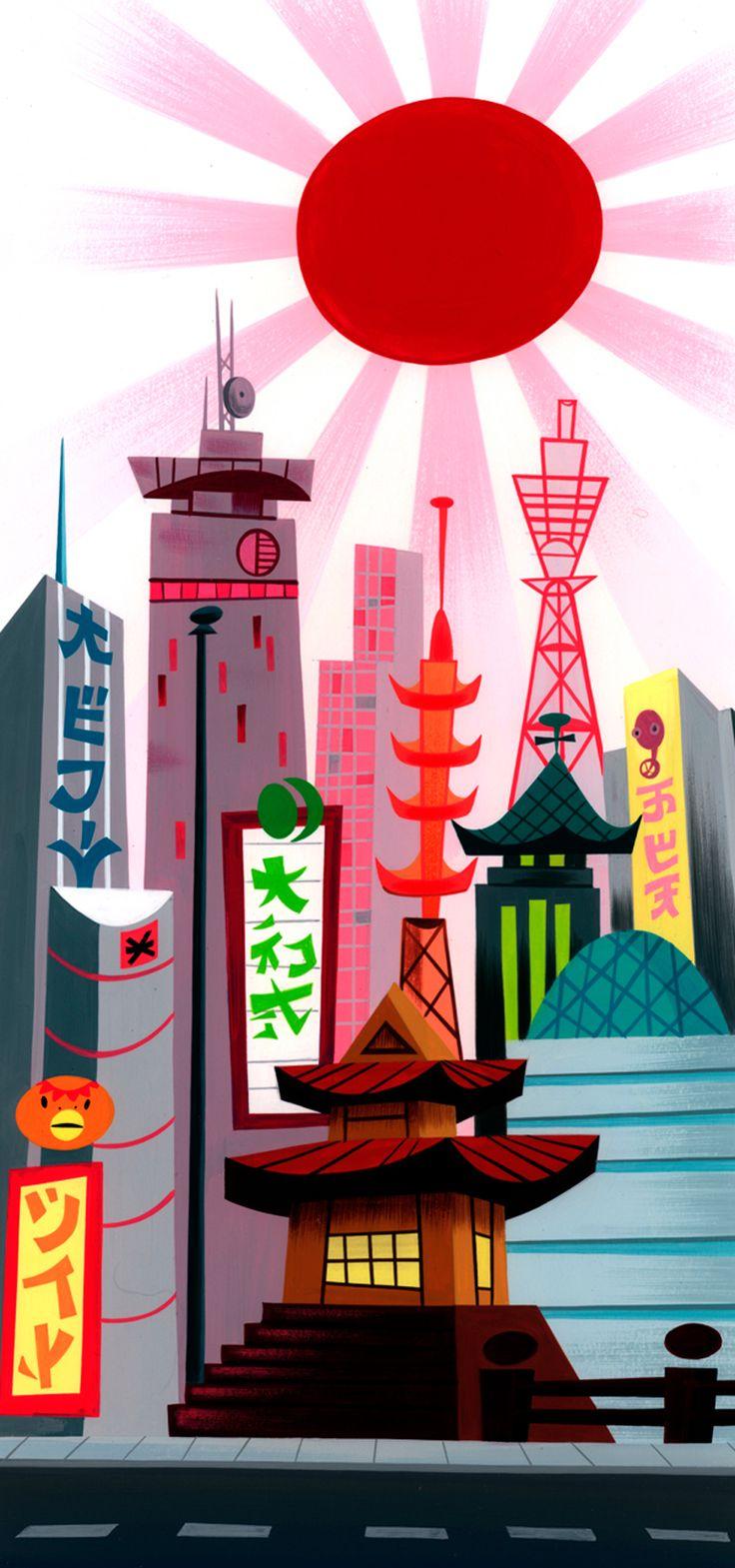 The Art Of Animation, carol Wyatt