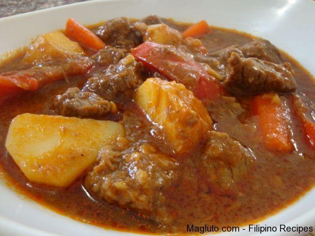 pinoy-beef-kaldereta21