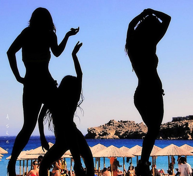 20 best images about Greece 2015 on Pinterest