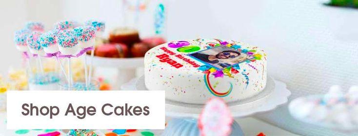 Birthday cake delivery uk same day in 2020 birthday cake
