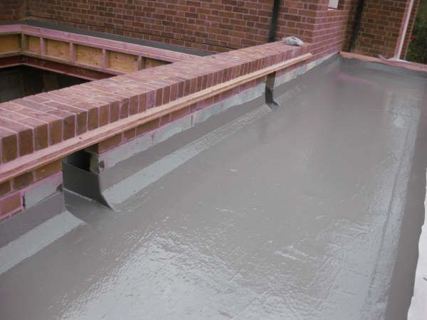 1000 Ideas About Single Ply Roofing On Pinterest