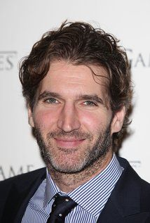 David Benioff. David was born on 25-9-1970 in New York City, New York as David Friedman. He is a writer, producer and director, known for Game of Thrones, 25th Hour, Troy, and X-Men Origins: Wolverine.
