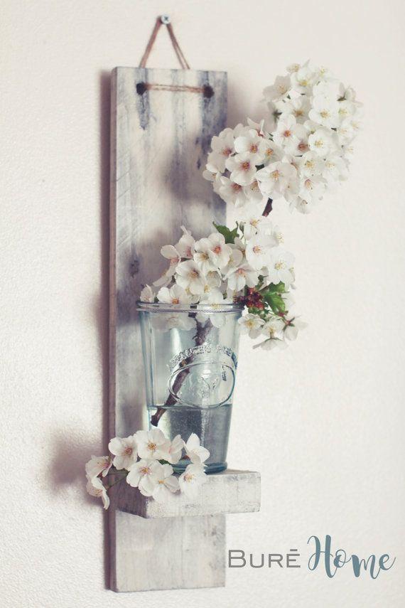 Die besten 25+ Blumenregal metall Ideen auf Pinterest crown Herz - garten eden schlafzimmer design