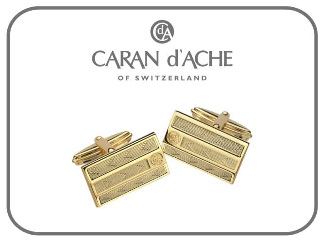 #Gold #cufflinks - presige mens collection  http://www.luxuryproducts.pl/p,spinki_do_mankietow_retro__pozlacane,38892,70.html