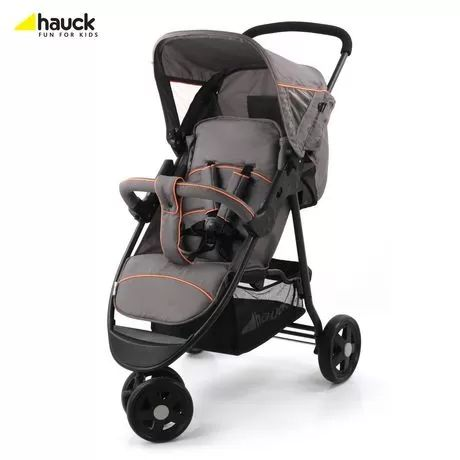 Hauck Citi for sale at Walmart Canada. Buy Baby online for less at Walmart.ca